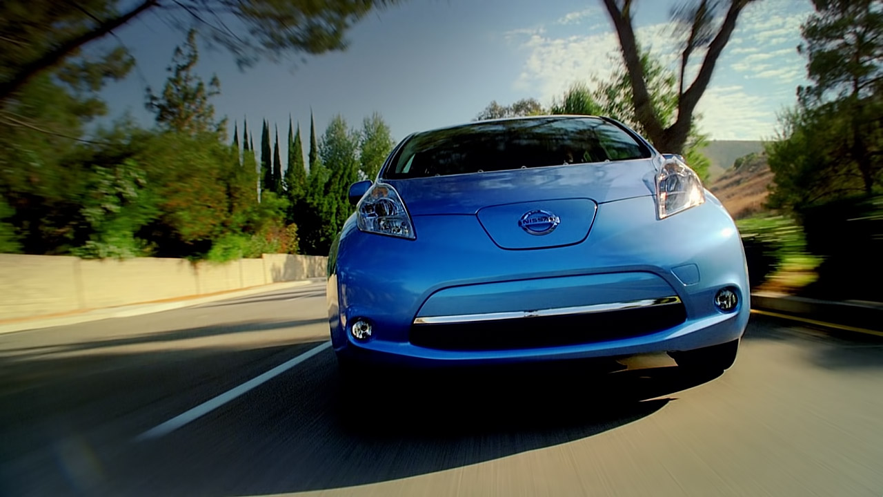 California S Zero Emission Vehicle Mandate In Need Of Reform
