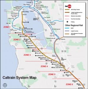 caltrainsystem11-16-5