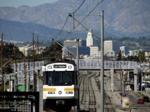 Metro_Rail_Blue_Line