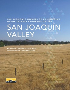SJV Impacts Cover_Page_01