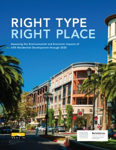 Right Type Right Place Cover